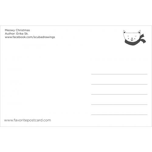 Postcard #346