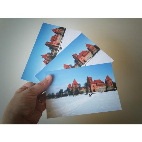 Postcard #046